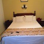 Foto di Hotel Zaida