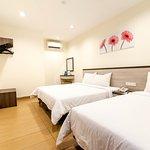 Sunflower Hotel Malacca