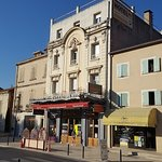 Photo of Luberon L'hotel