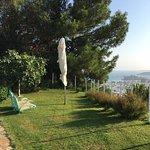 The Marmara, Bodrum Foto
