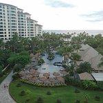 Photo of Marriott's Ko Olina Beach Club