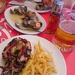 Photo of Bar la Dorada