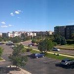 Foto di Comfort Suites Denver Tech Center