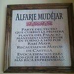 Photo de Hotel Spa La Casa Mudejar