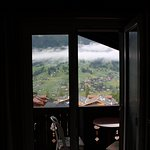 Hotel Bellary Foto