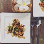Foto di Baipai Thai Cooking School