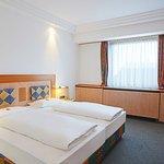 Photo of Top  Kongresshotel Europe