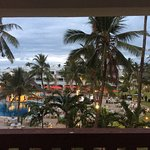 PrideInn Paradise Beach Resort Foto