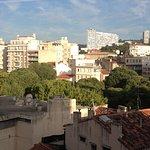 Photo de Mercure Marseille Centre Prado Vélodrome