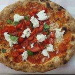 Photo of La Pizzeria Trattoria Serenella