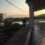 Photo de Nikoletta Hotel Naxos