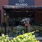 Cafe Ricardo