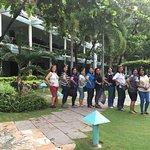 Camayan Beach Resort and Hotel Φωτογραφία