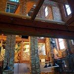 Photo of Kalamazoo Beer Exchange