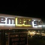Photo de Embargo