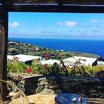 Foto de Pantelleria Dream Exclusive