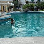 Hotel Royal Terme Foto