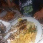 Photo of Sagittarius Restaurant-Pizzeria