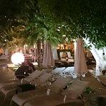 Photo de Caballero Hotel