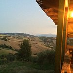 Photo of Agriturismo Colle Regnano