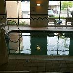 Photo de SpringHill Suites Lansing