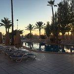 Foto de HSM Golden Playa