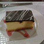 BEST WESTERN PREMIER Krakow Hotel Foto
