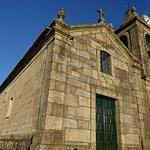 Igreja de Alvaredo