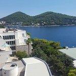 Photo of Neptun Hotel Dubrovnik