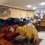 Photo of Miro Hotel
