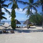 Foto di Dream Bay Resort