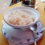 Asia Restaurant Sao Mai