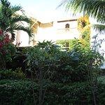 Photo de Le Palmiste Resort & Spa