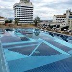 ภาพถ่ายของ โรงแรมเซ็นทารา หาดใหญ่