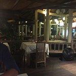 Photo de Komang John's Cafe