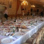 Chopin Hotel Foto