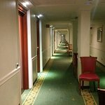 Hotel Pioppeto Saronno Foto