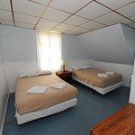 Mainsail Motel & Cottages Foto