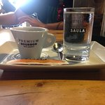 Foto de Ecléctico Café
