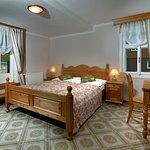 Photo of Hotel Pod Jasany
