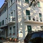 Betty's House Foto