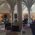 Photo of Hotel Abadia Retuerta Le Domaine