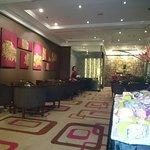 Photo de Movenpick Hotel Hanoi