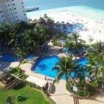 Casa Maya Cancun Foto