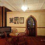 Foto di Hotel Millersburg