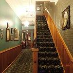 Foto de Hotel Millersburg