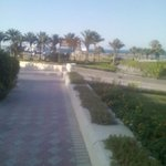 Photo of Hilton Hurghada Plaza