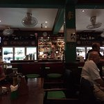 Photo of Otools Irish Pub and Restaurant