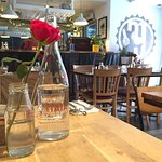 Foto de Maia Restaurant
