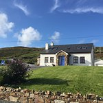 Photo de Clifden Bay Lodge